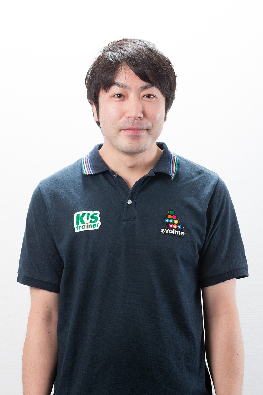 prof_nakao