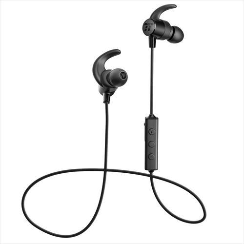 TaoTronics「TT-BH16 Bluetooth 4.1 スポーツイヤホン」