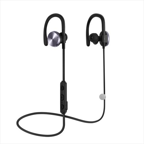 COULAX「Bluetooth イヤホン」