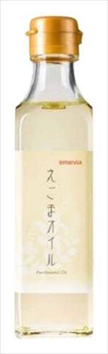 太田油脂マルタえごまオイルの画像