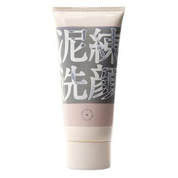 itten cosme(イッテンコスメ) 泥練洗顔の画像